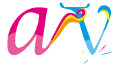 Logo Art'val Informatik