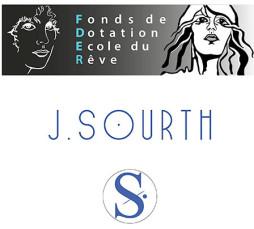 627-fder-j-sourth-boutique-visuel-01