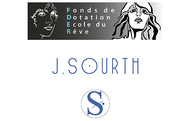 627-fder-j-sourth-boutique-visuel-01