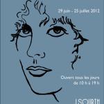 web-affiche-expo-2012